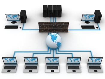 IT Support Companies Can Help You To Run Your Business Smoothly