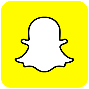 Tips on Using Snapchat for Marketing