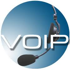 How to Save Money by Using VoIP for Calling
