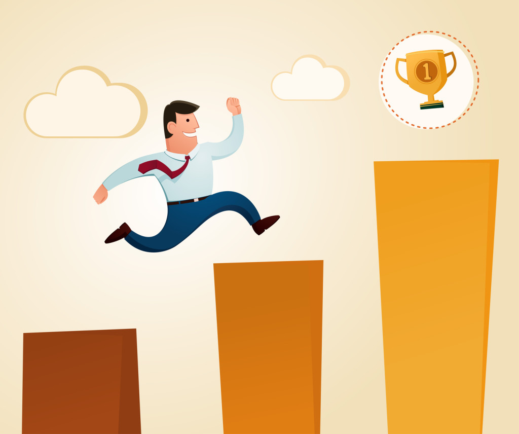 Issa Asad Employee Rewards