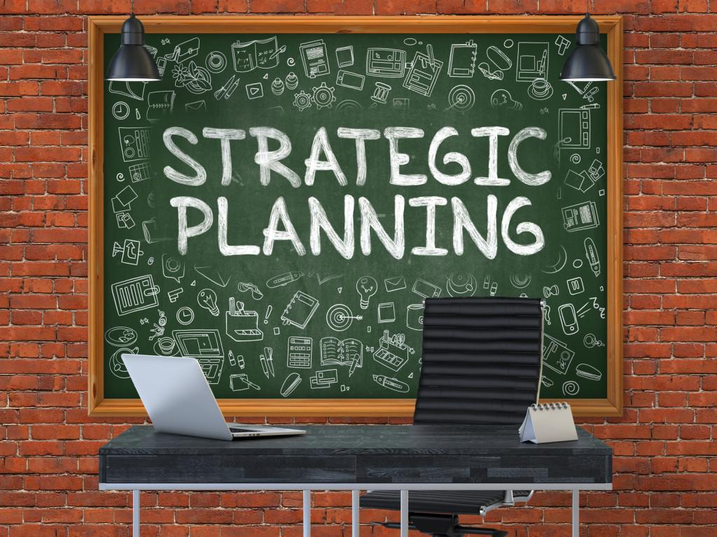 Issa Asad Business Planning