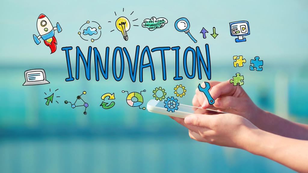 Issa Asad Innovative Entrepreneurs