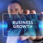 Issa Asad Grow Your Business