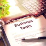 Issa Asad Business Tools