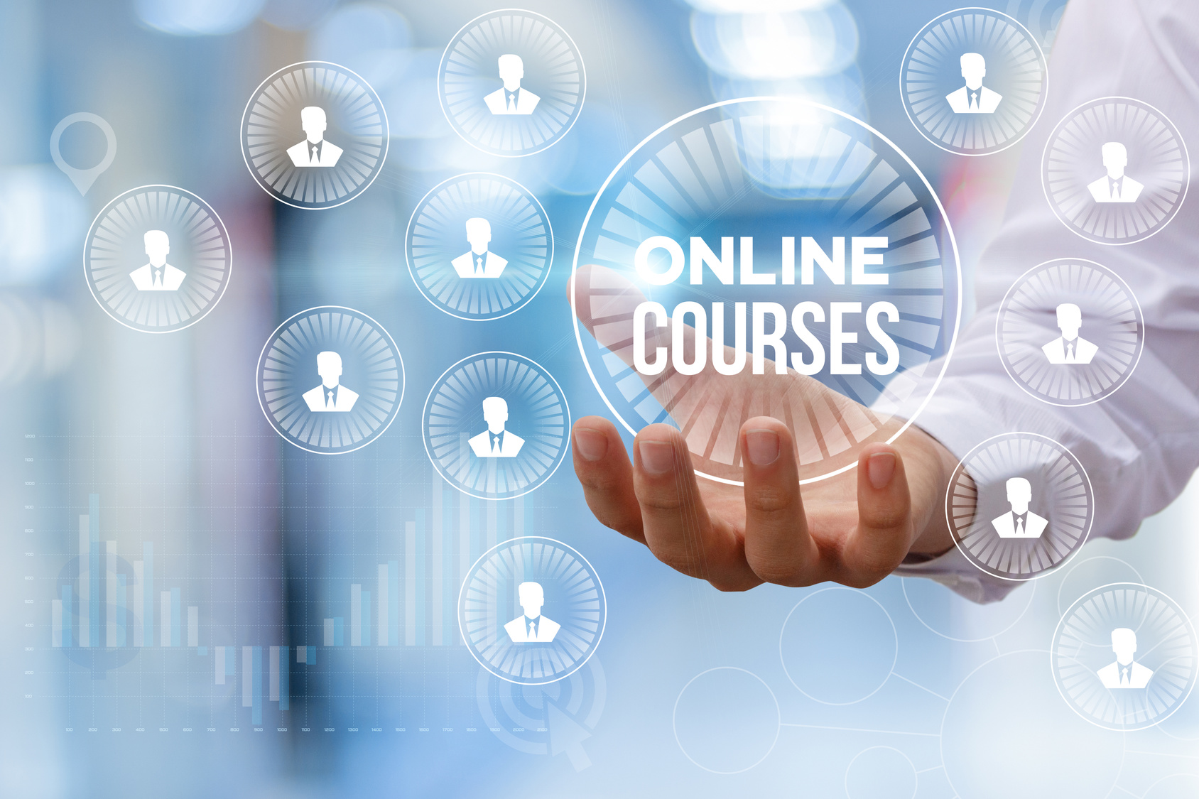 Issa Asad Shares 5 Inexpensive Udemy Courses to Help You Make Thousands