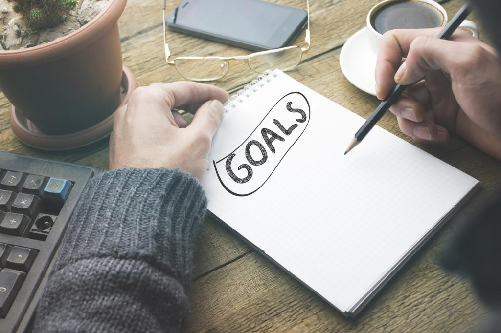 Issa Asad Goals