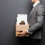 Issa Asad Leaving Business