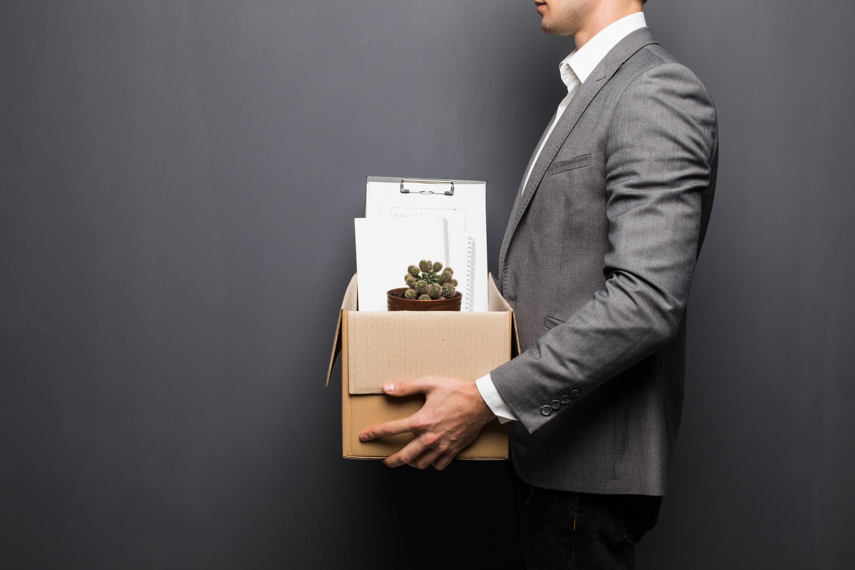 Issa Asad Shares 3 Mistakes Entrepreneurs Make When Earning More Money