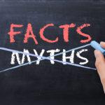 Issa Asad Myths