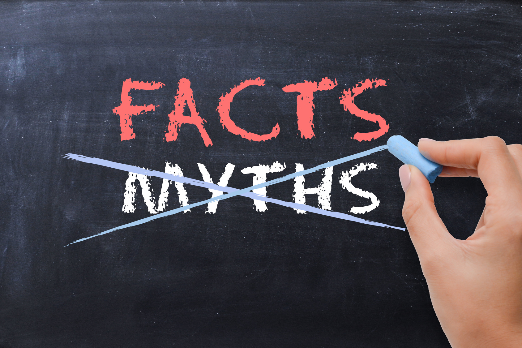 Issa Asad Says Not to Believe These 4 Myths About Starting a Business