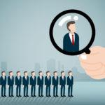 Issa Asad hiring managers