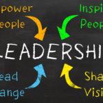 Issa Asad leadership