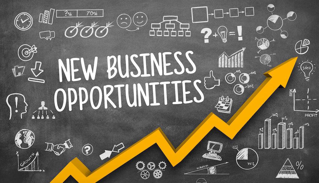 issa asad business opportunities