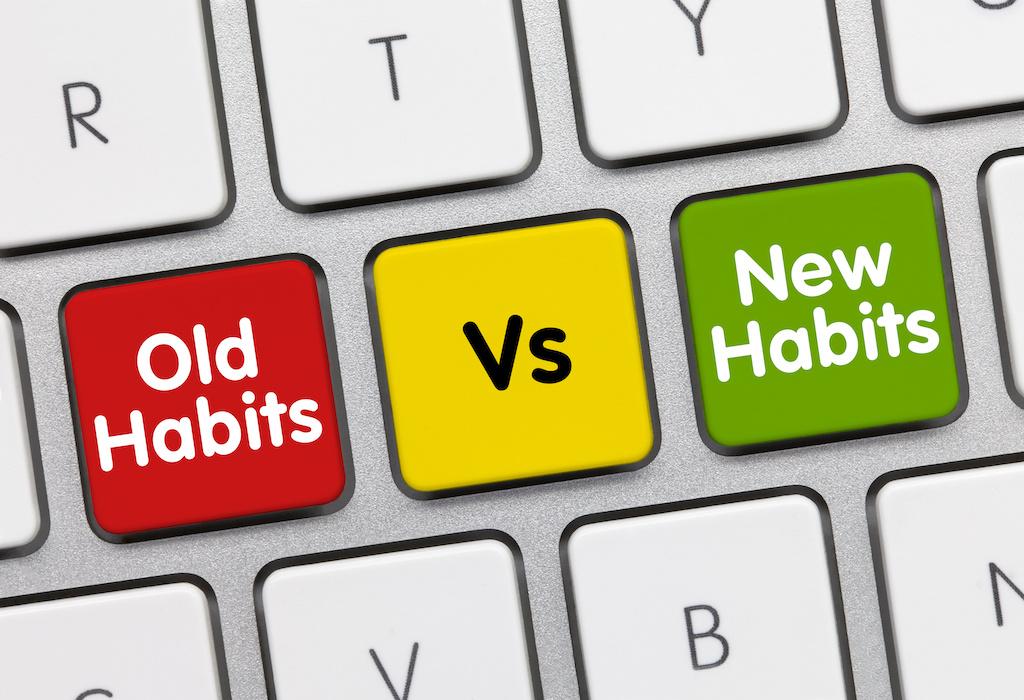 issa asad leadership habits