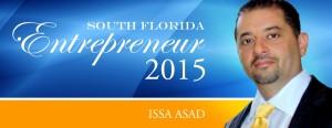 issa-asad-2015