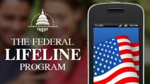 The Federal Lifeline Program and Issa Asad